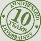 10-anni-parco-avventura