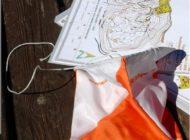 Sfida Orienteering Team Building per Aziende