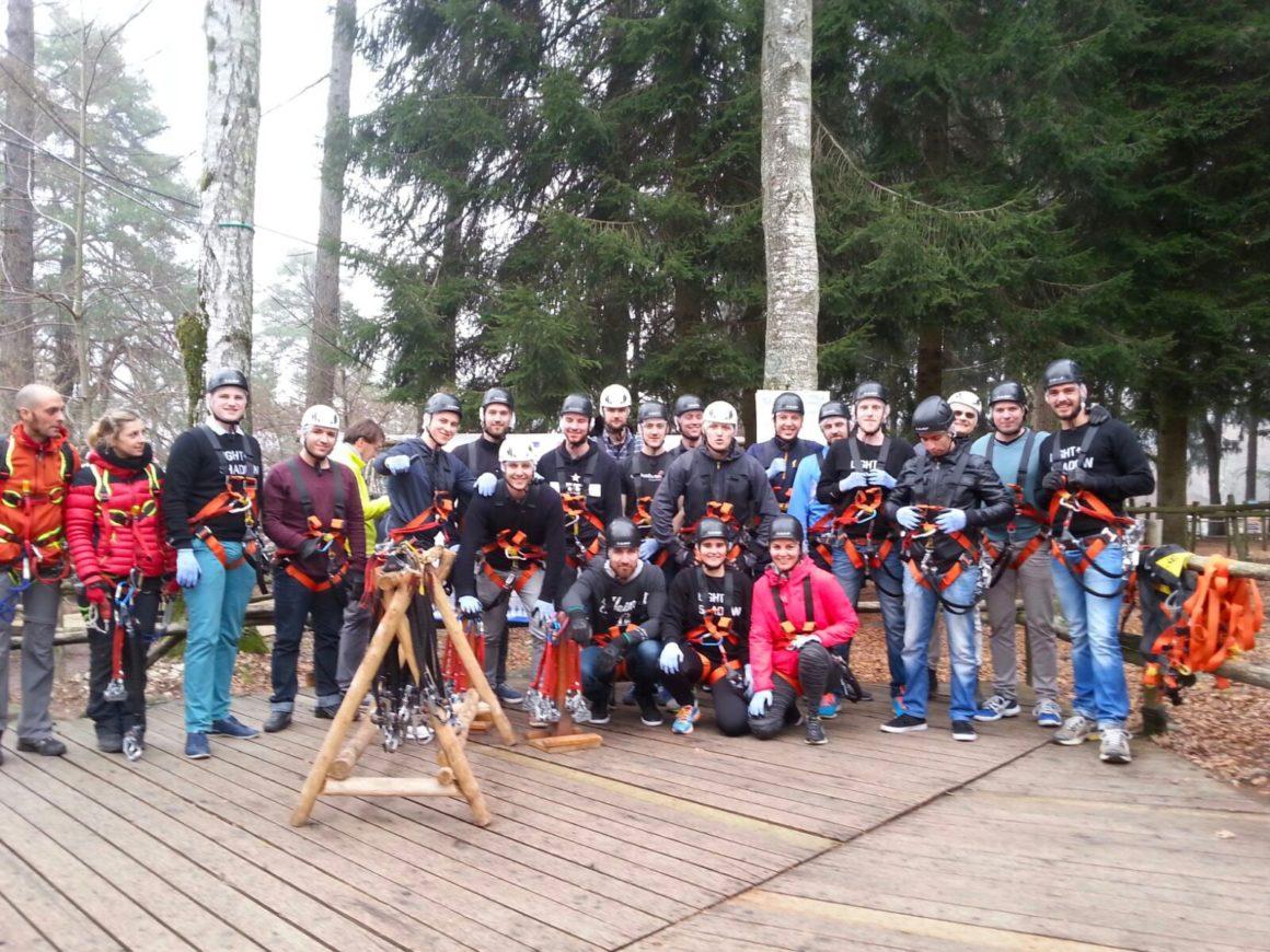 team-building-milano-parco-avventura