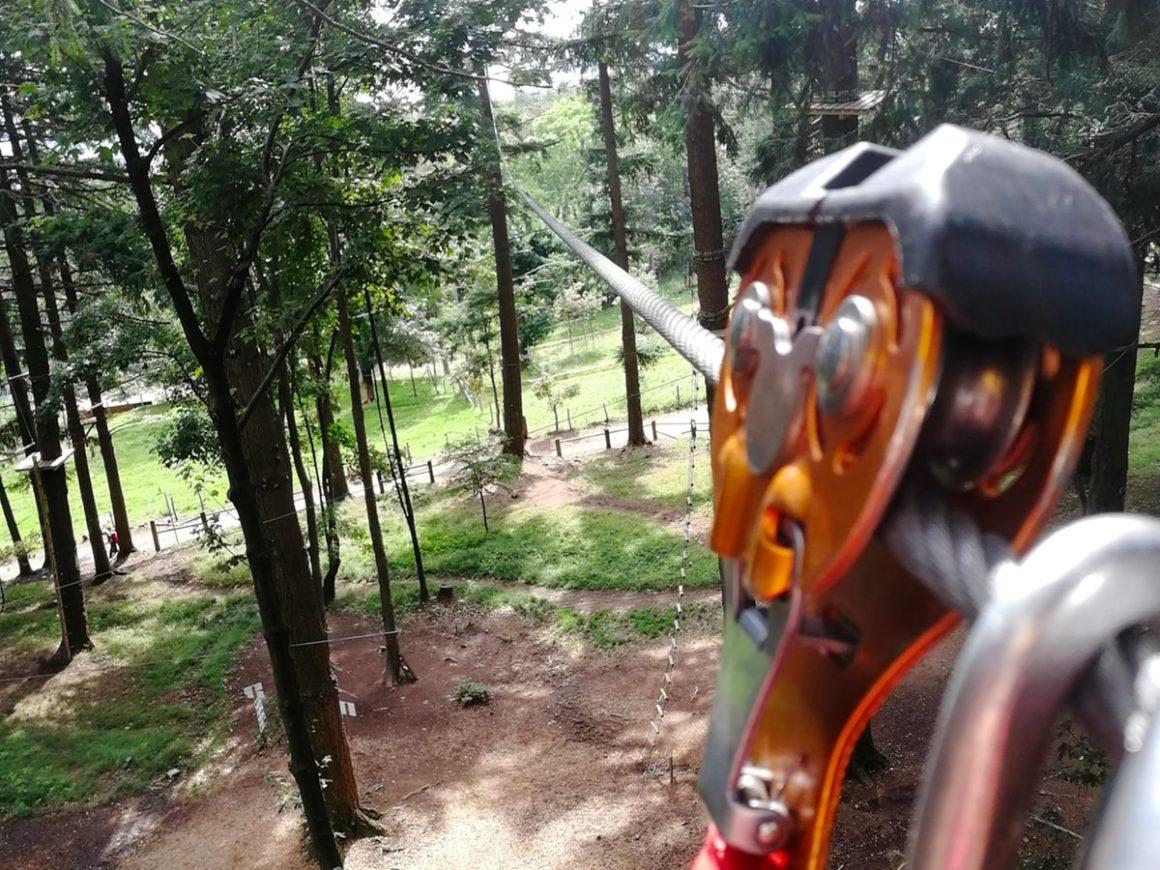 carrucola.sicurezza-parco-avventura
